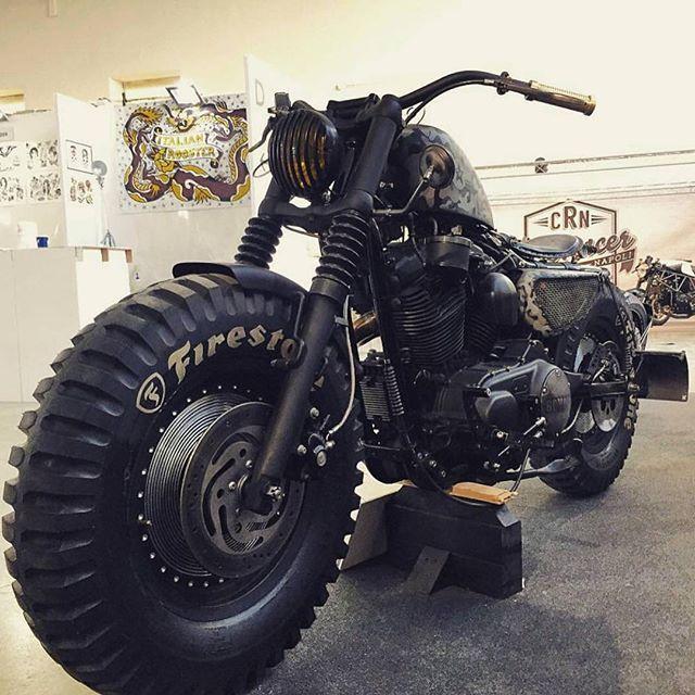 Refacciones para motos yamaha
