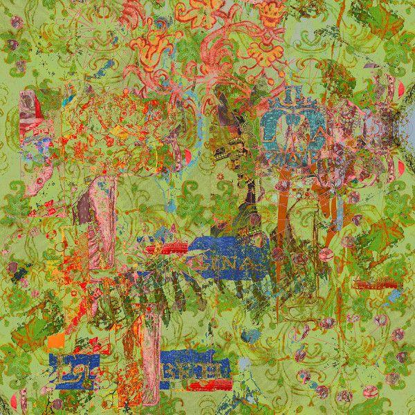 Elizabeth Velvet Fabric Patterns Textures Fabric Pinterest Beauteous Patterned Velvet Fabric