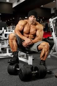 how to know if bodybuilding is for you bodybuilding is