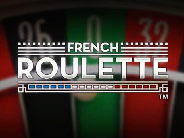 Spiele The French Reelvolution - Video Slots Online