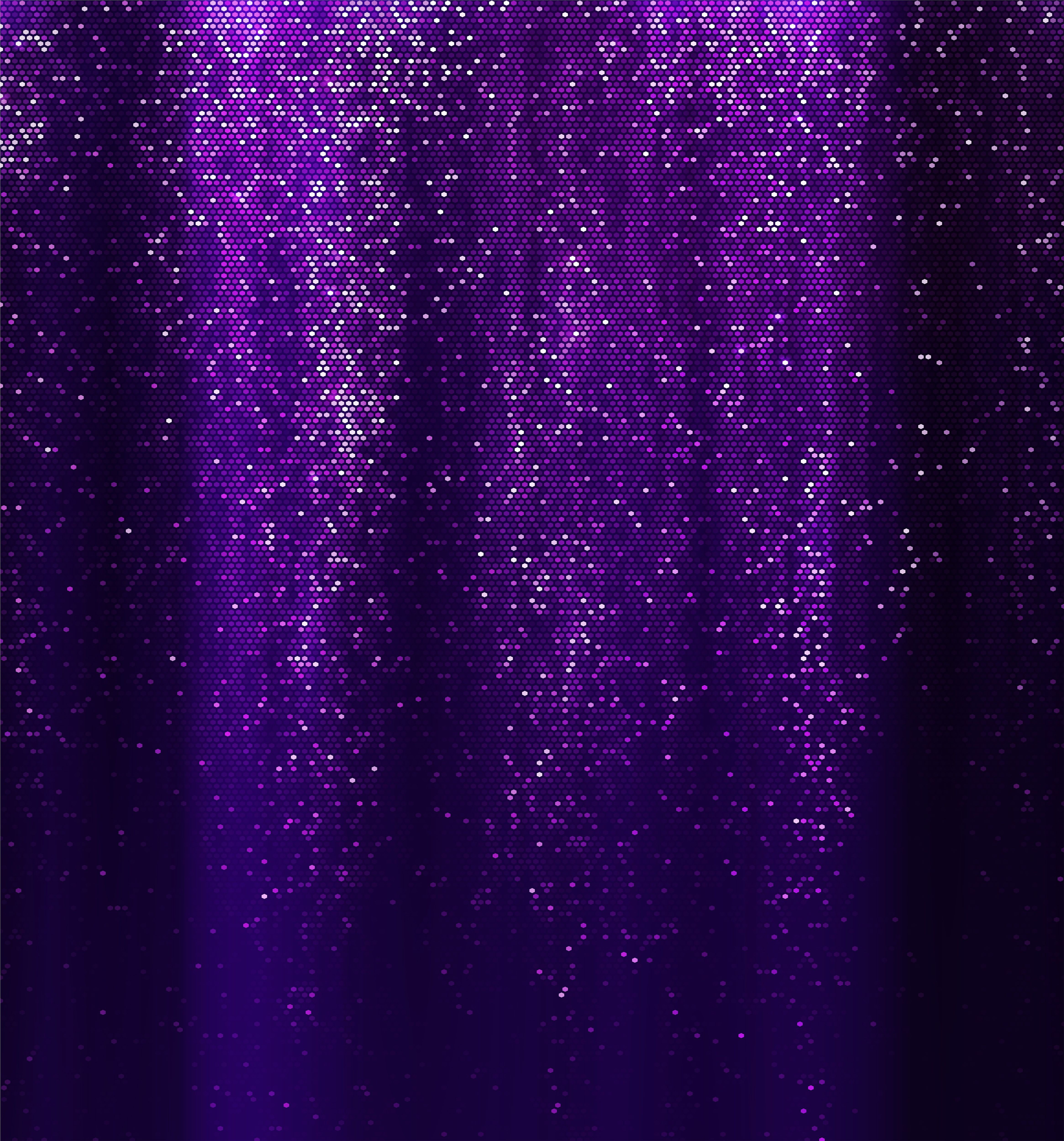 Glittering Purple Background Gallery Yopriceville High Quality Images And Transparent Png In 2021 Purple Glitter Background Purple Backgrounds Glitter Background