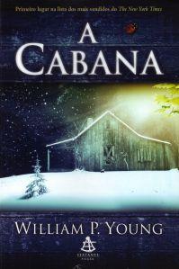 Conceitos Da Nova Era No Livro A Cabana A Cabana Livro Livros