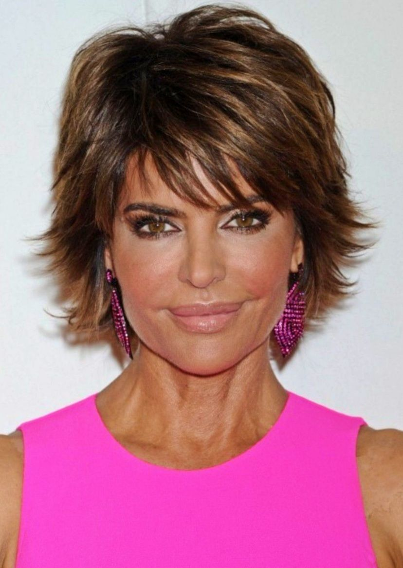 14 insanely hairstyles for women over 50 womens