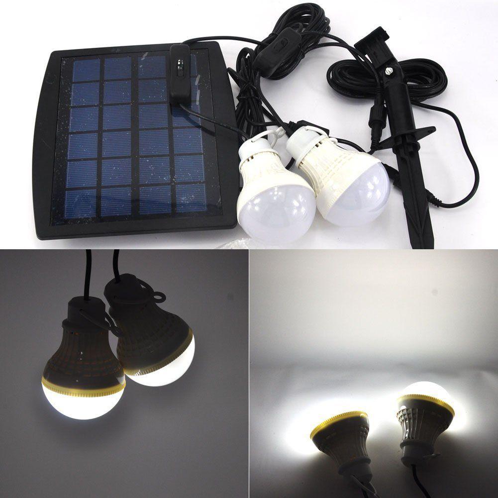 Robot Check Solar Shed Light Indoor Solar Lights Led Bulb