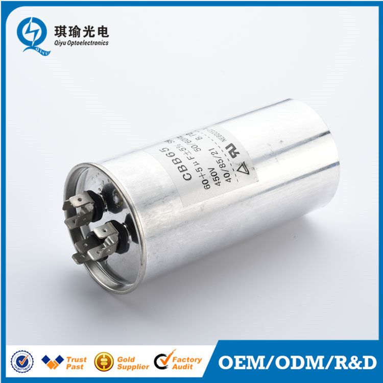 Check Out This Product On Alibaba Com App New Design Capacitor Making Machine Capacitor For Air Conditioners Https M A Gold Factory Capacitor Making Machine