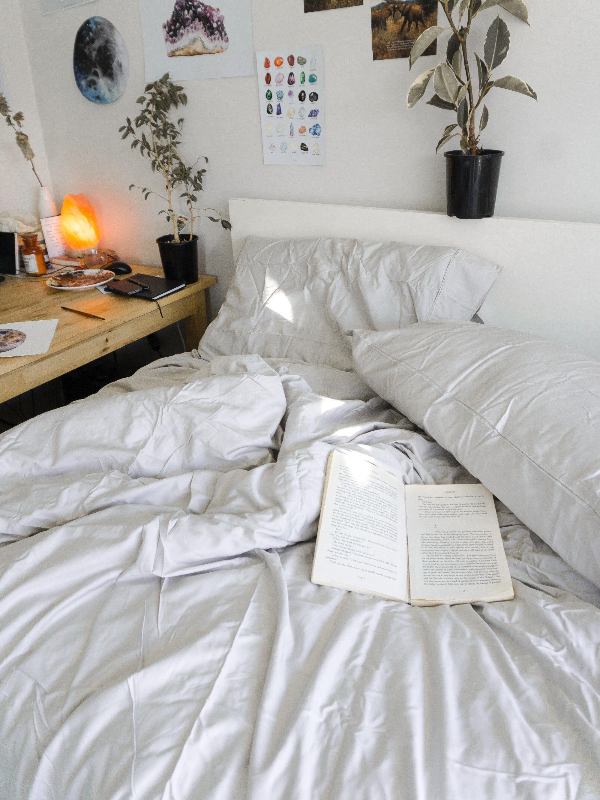 If You Ve Been Looking For The Perfect Silver Bedding Come