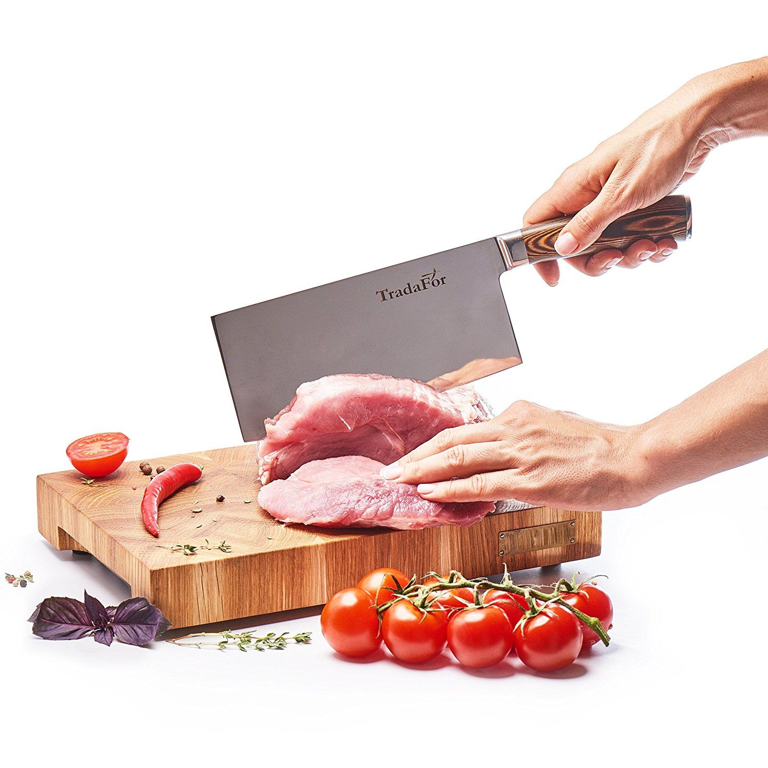 Amazon meat cleaver 25 off 72 inch chef chinese knife amazon meat cleaver 25 off 72 inch chef chinese knife kitchen cutlerykitchen diningchoppermeatknivesstainless steelchineseknifeskitchen publicscrutiny Image collections