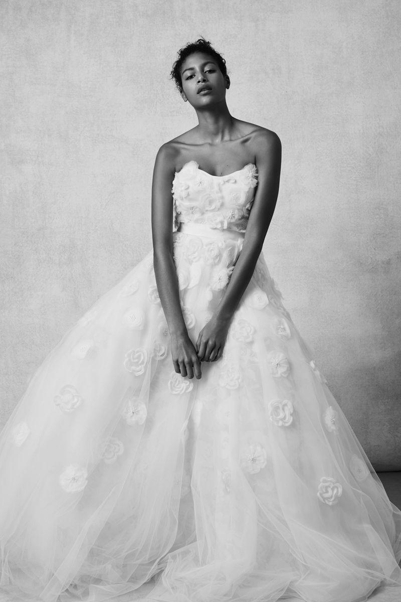 Sachin u babius new bridal line speaks to the ubiquitous bride
