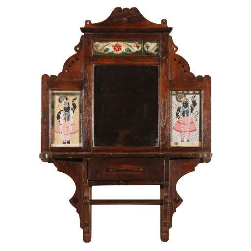 antique indian furniture - Google Search - Antique Indian Furniture - Google Search Furniture Pinterest