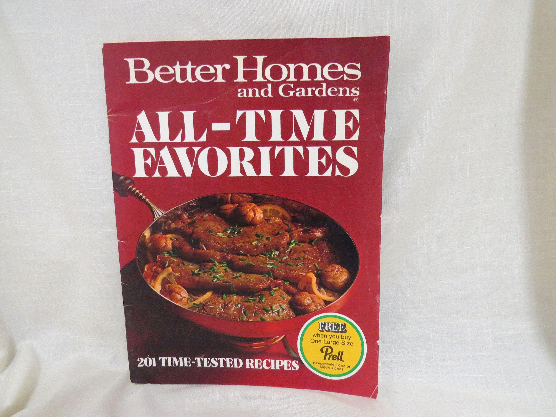 ab6d2b3550e2032f8106bc0e14339fb8 - John Deere Better Homes And Gardens Cookbook
