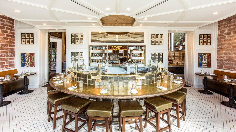 23 Best Restaurants in Houston Houston best restaurants