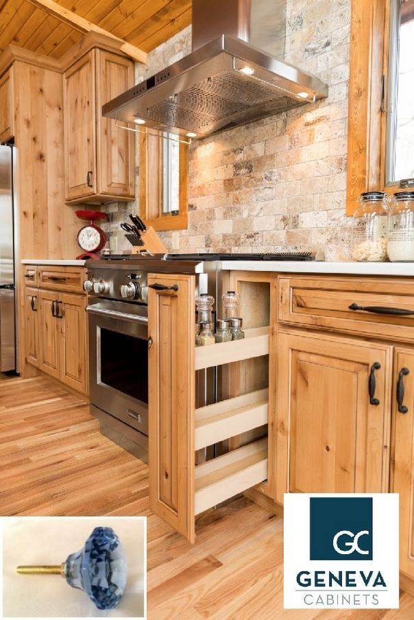 Dark, light, oak, maple, cherry cabinetry and how to clean ...