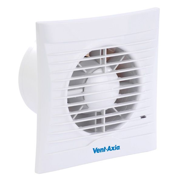 On The Eleventh Day Of Christmas My True Love Bought For Me Eleven Fans Extracting Vent Axia 454055b Extractor Fans Bathroom Extractor Fan Fans For Sale