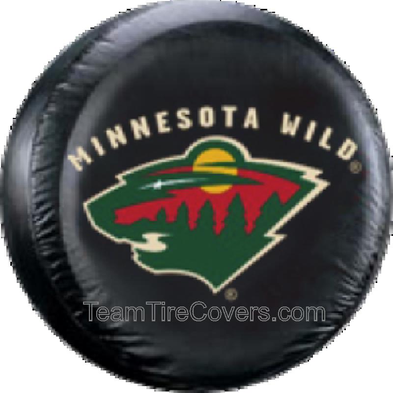 National Hockey Teams Teamtirecovers Com Hockey Teams Minnesota Wild Teams
