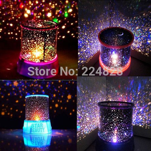 Cheap Night Lights, Buy Directly from China Suppliers You Can\u0027t