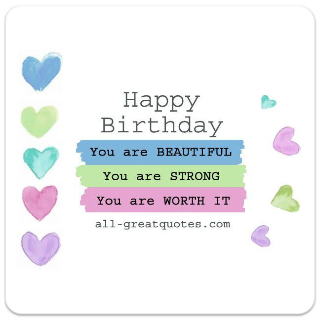 online free birthday cards