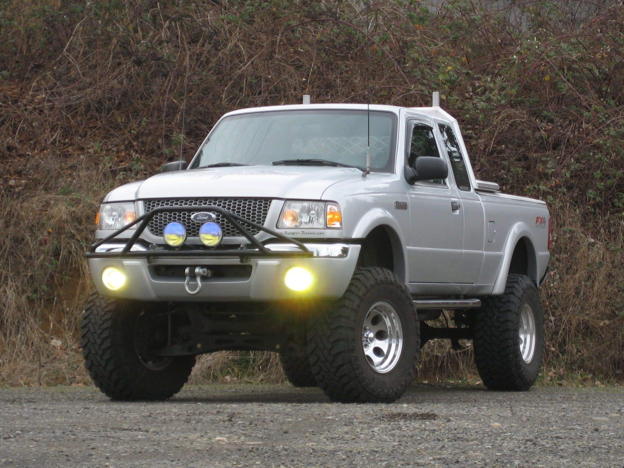 That D Be A Good Look For My Truck Cars Lifted Ford