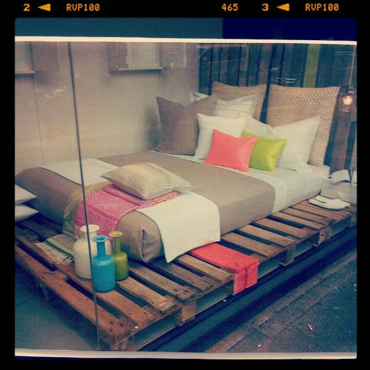 Best 25 Bed Base Ideas On Pinterest Platform Bed