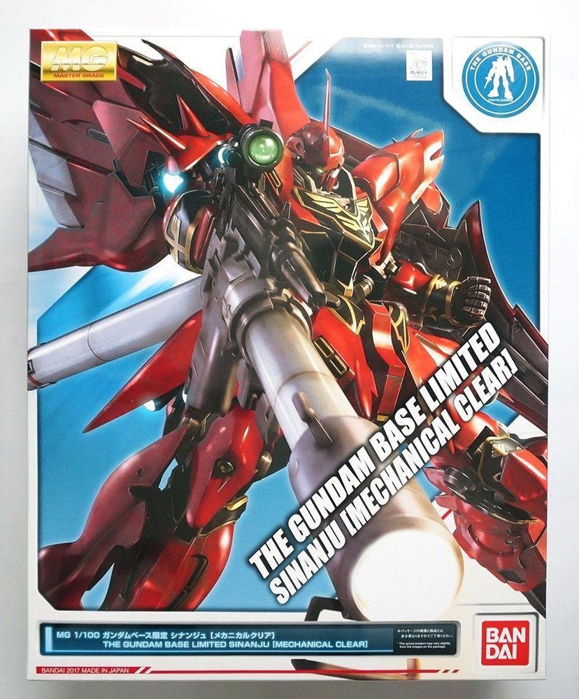 21948 AIR Yugioh Yu-Gi-Oh ARC-V OCG STARTER DECK 2016 from JAPAN