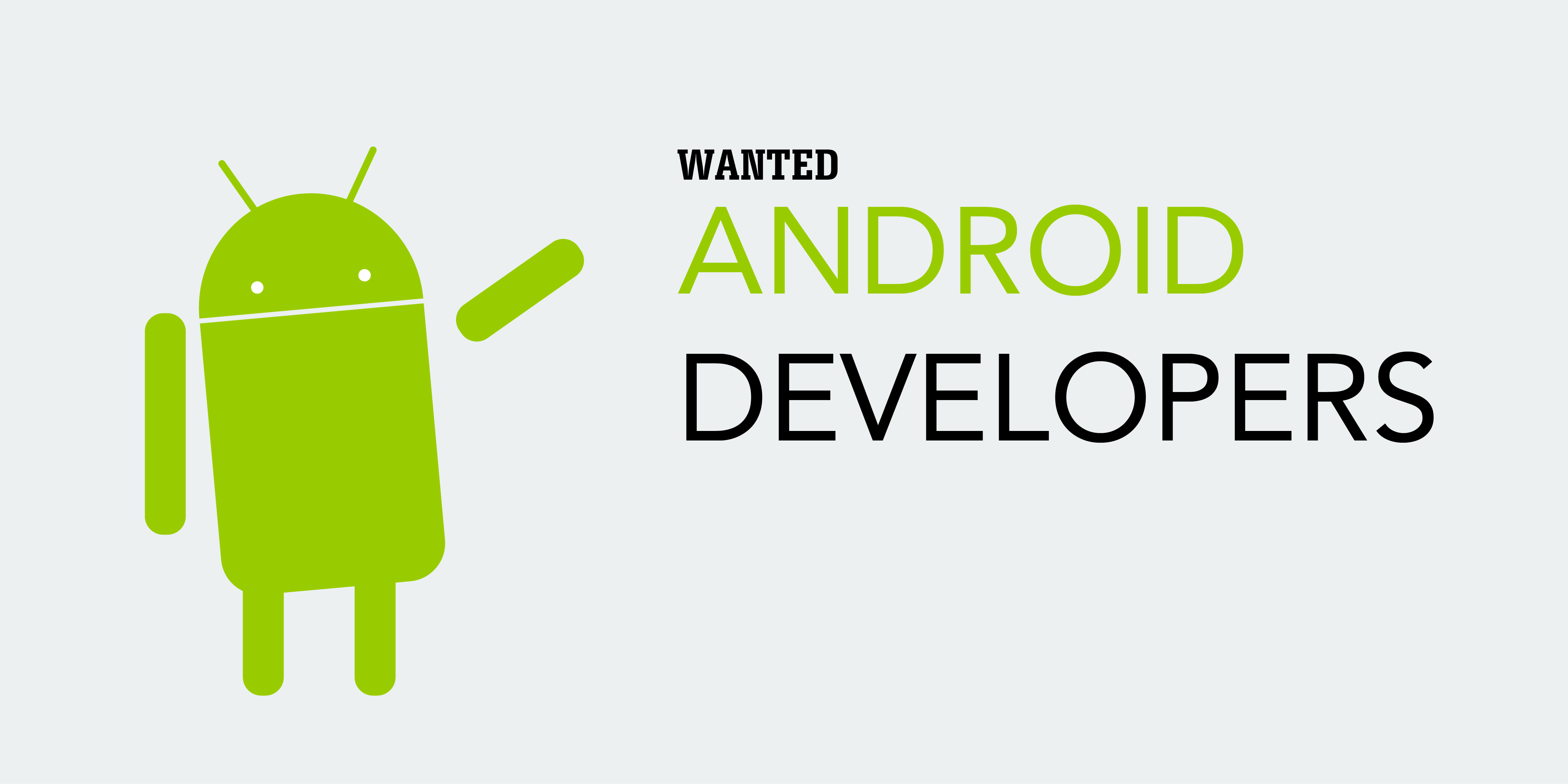 Are you sorting out a skilled Android App Developer? Thus