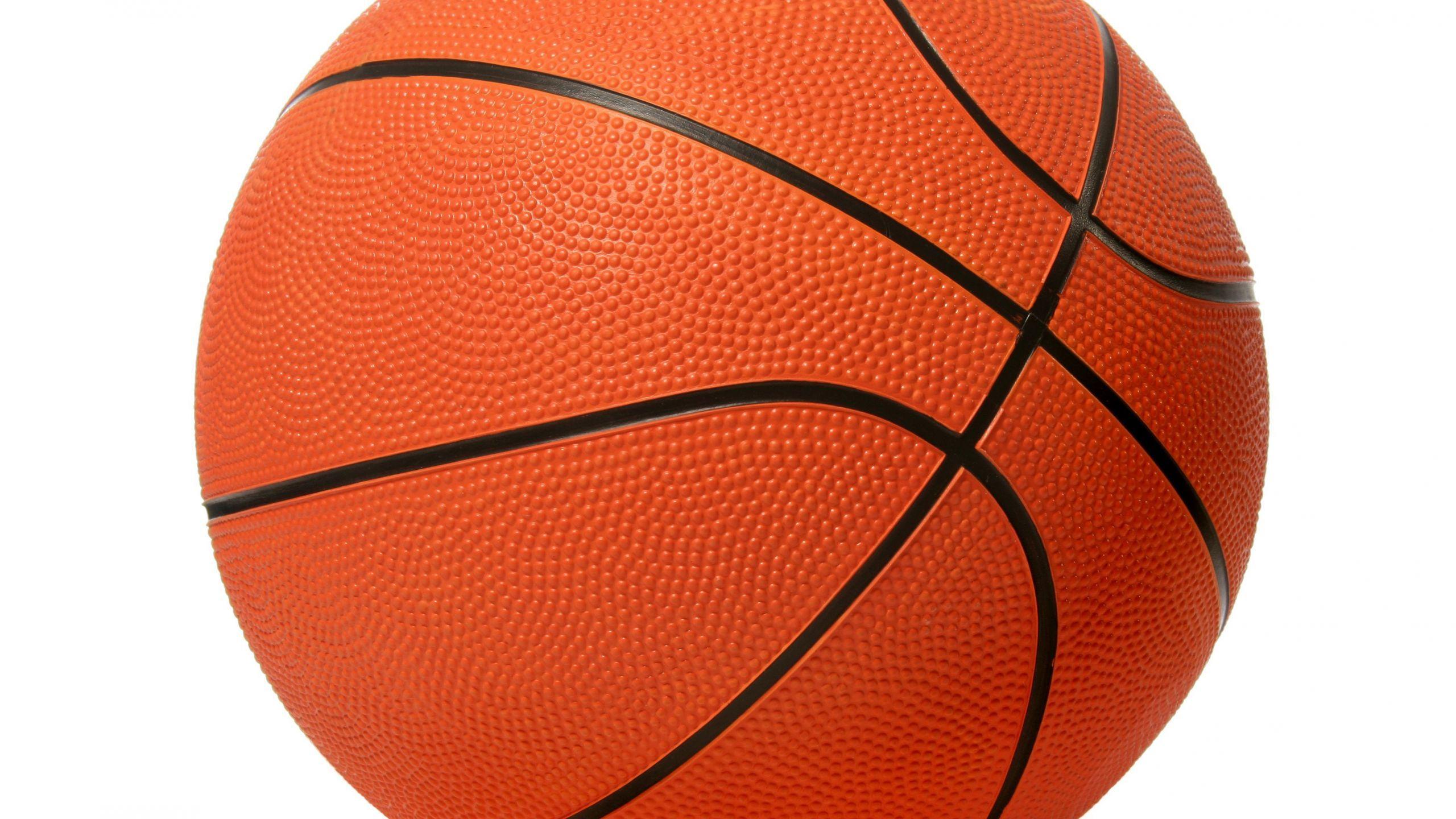 7 Basketball Math Worksheets Plan In