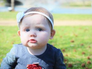خلفيات اطفال تجنن 2020 بنات واولاد كيوت خلفيات اطفال جميلة للموبايل 17 Baby Face Face Baby