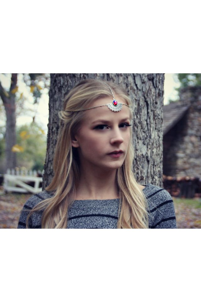 www.alapopjewelry.etsy.com #unique #uniquejewelry #headchain #hair #headband #simple #jewelry #accessories #accessorize #fashion #fashionista #style #wishlist #musthave #etsy #handmade #love #original #boho #hipster