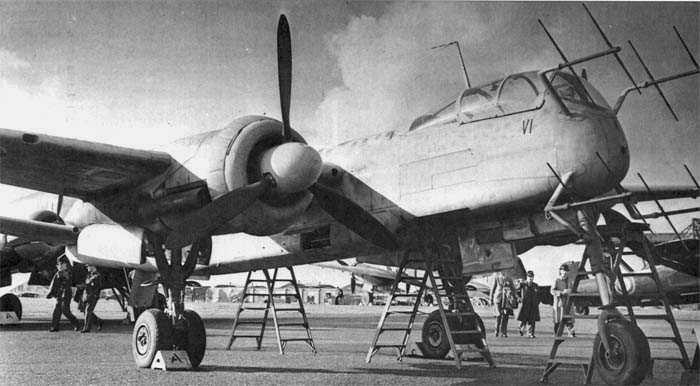 He219-7f-s.jpg (700×386)