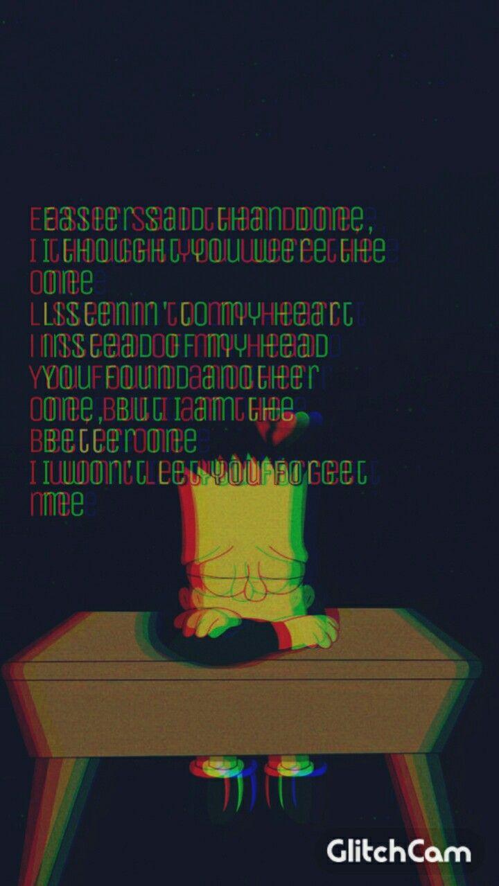 Juice Wrld Depression Quotes : juice, depression, quotes, Lyrics