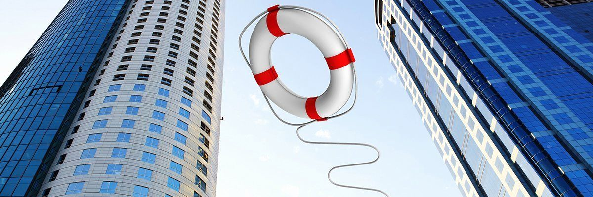 40 Business Continuity Plan Sample Business continuity