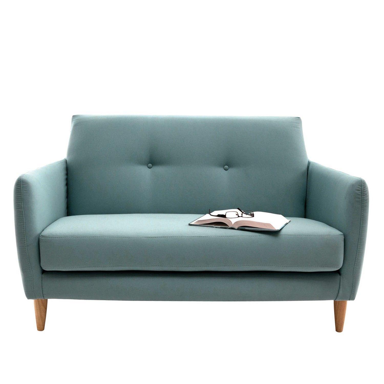 Torvi Two-Seater Sofa