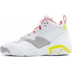 Reduzierte High Top Sneaker & Sneaker Boots für Herren #highsandals