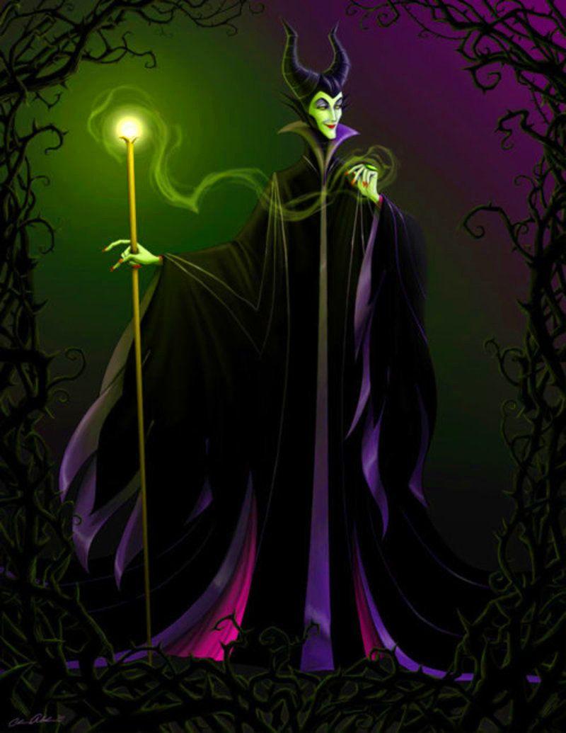 Disney Livin The Dream On Pinterest Maleficent Epcot