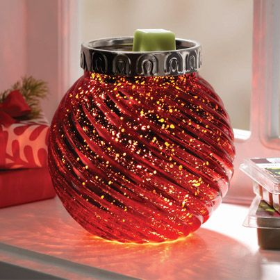 ab6de87757964f6f1cbc7e08530ae155 - Better Homes And Gardens Candle Warmer Light Bulb