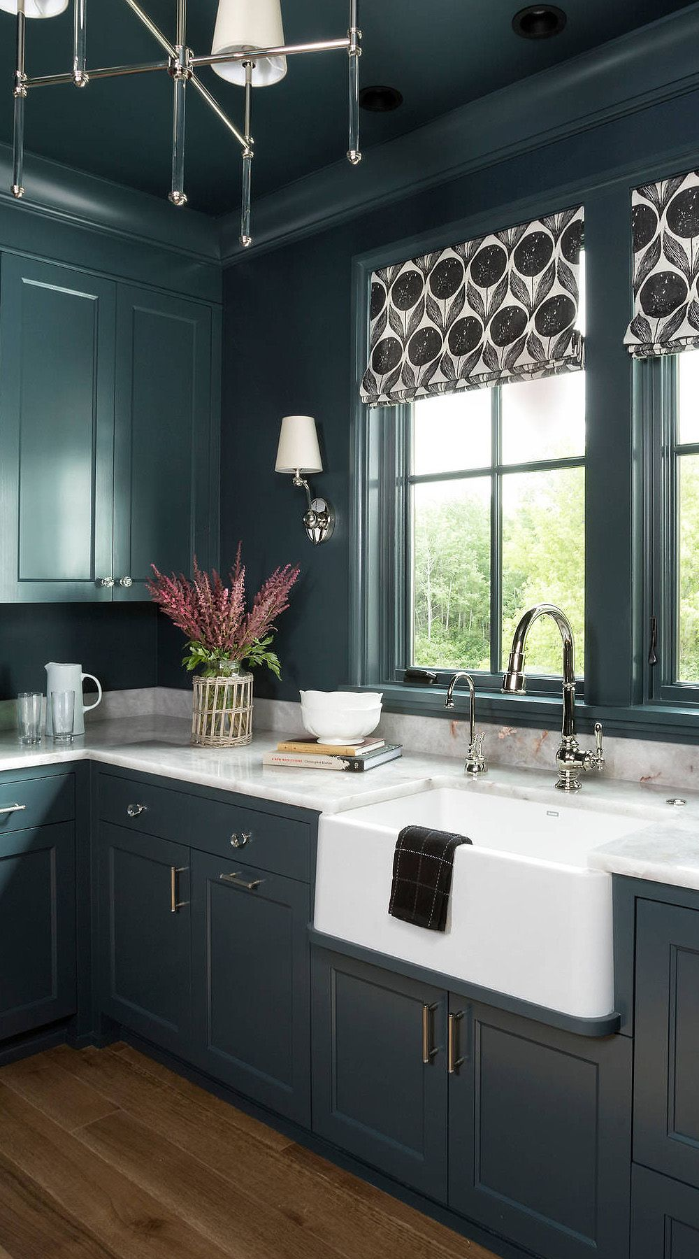 34 top green kitchen cabinets good for kitchen get ideas in 2020 with images on kitchen ideas cabinets id=87894