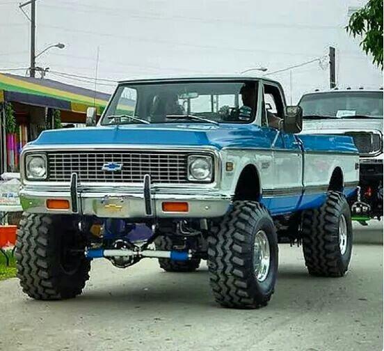 1972 Chevy Truck Trucks Chevy Trucks Gmc Trucks