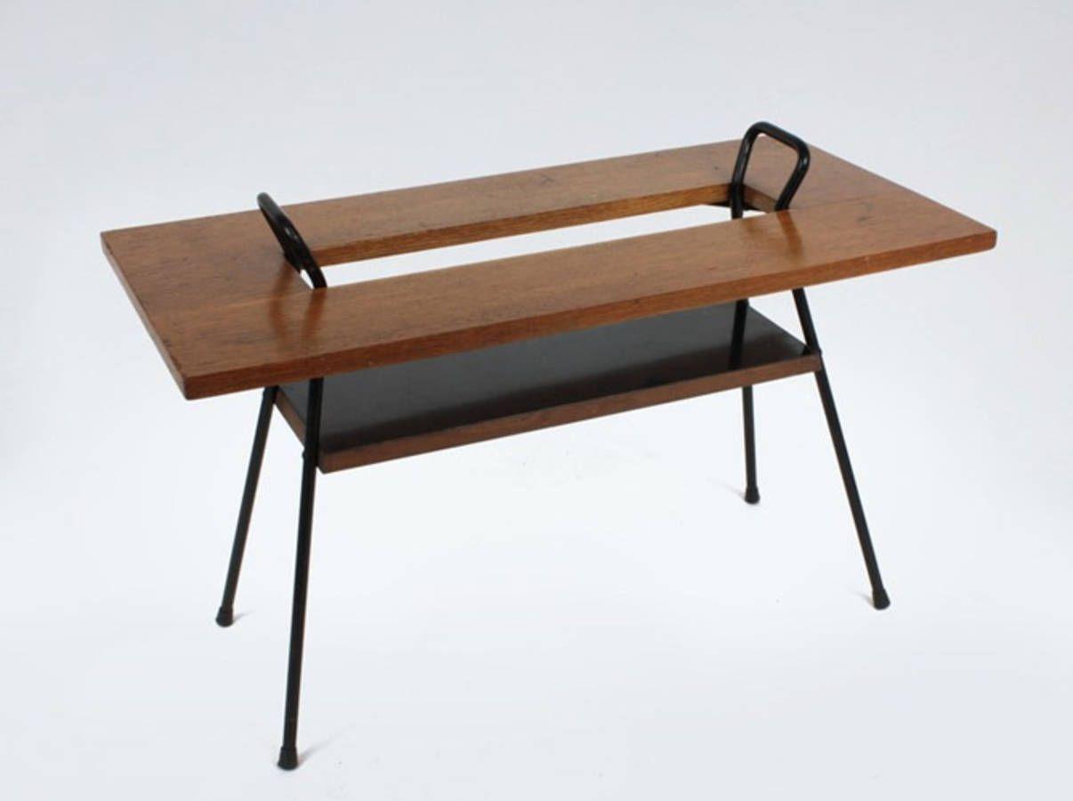 Table Basse En Formica mobilier en formica, la tendance qui ne faiblit pas | table