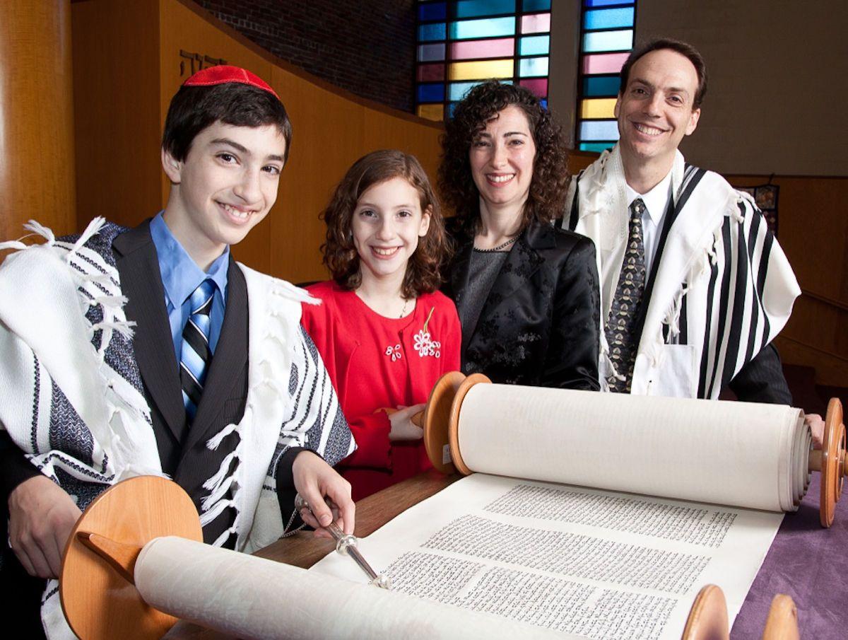 Bar Mitzvah - Bar & Bat Mitzvah Newspapers | Pinterest ...