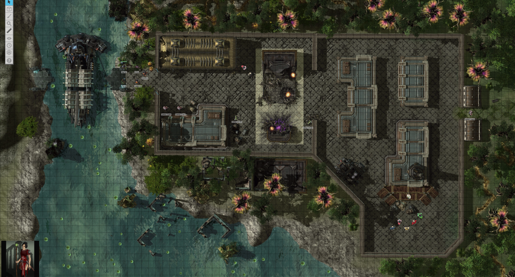 OC] Useka Port, a town map made for Roll20 using the ... on map united interstate highway, map tiles, map street usa google texas viewgroves, map machine, map house, map paul, map mall, map pin icon, map maze, map app, map of heaven, map light, map case, map of destruction of usa, map of a gazelle, map mark, map holder, map company, map marker, map of my own country,
