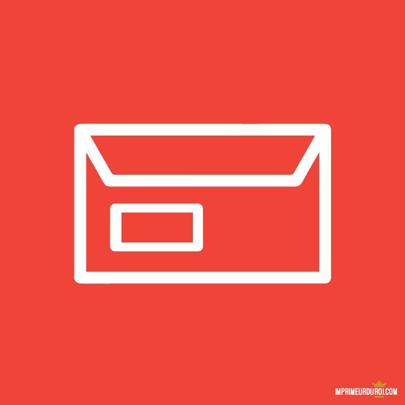 Configurateur D Impression Etiquette Adresse Special Enveloppe Etiquette Adresse Impression Etiquette Etiquettes