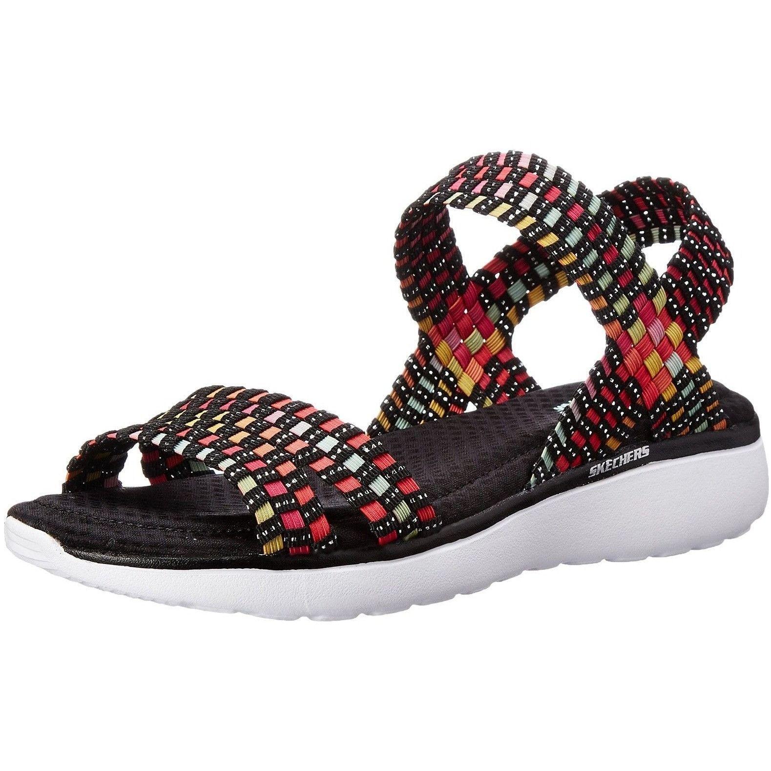 Skechers Counterpart Breeze Beatbox Sandals (Women)   Bags, Shoes ... 7a767c850a28
