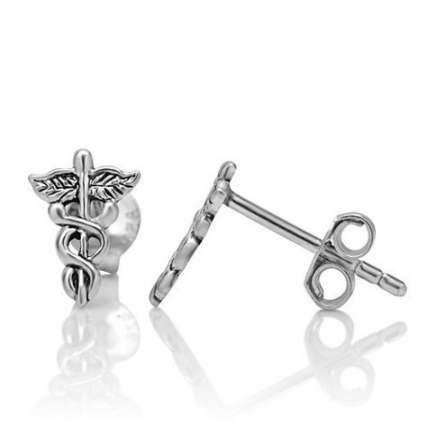 Medical symbol jewelry 45+ Ideas #medical