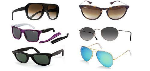 Principais tendências para você aproveitar ao máximo este Verão 2014! Os óculos  de madeira, c457b7b465