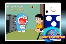 Doraemon: Nobita's Adventure 2 apk 1 0 Free Download - 9Game