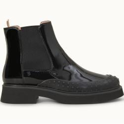 Photo of Chelsea-Boots für Damen