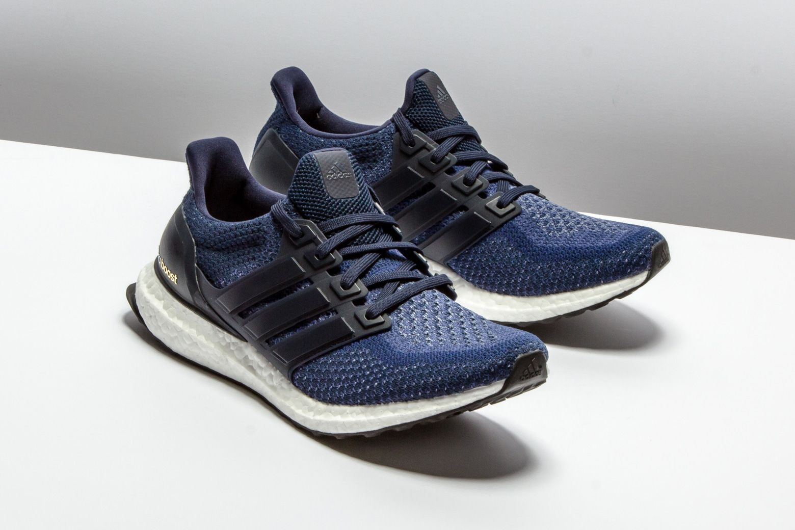 168c1631f04a Pin by Stadium Goods on adidas Ultraboost in 2019
