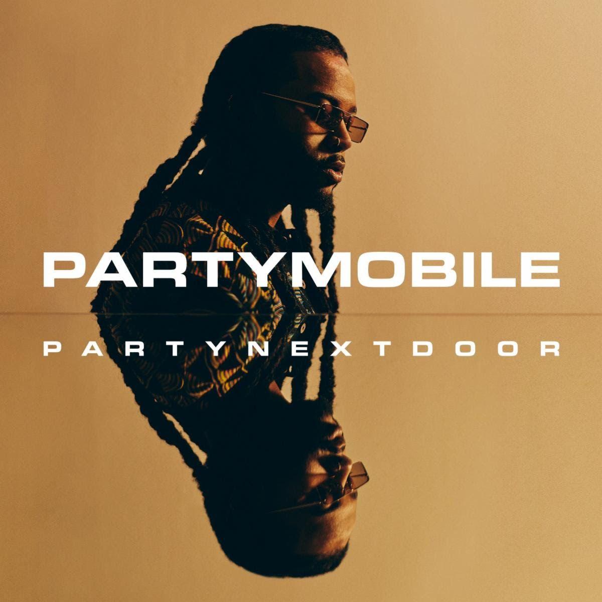 Partynextdoor Ft Rihanna Believe It In 2020 Music Mix Ovo