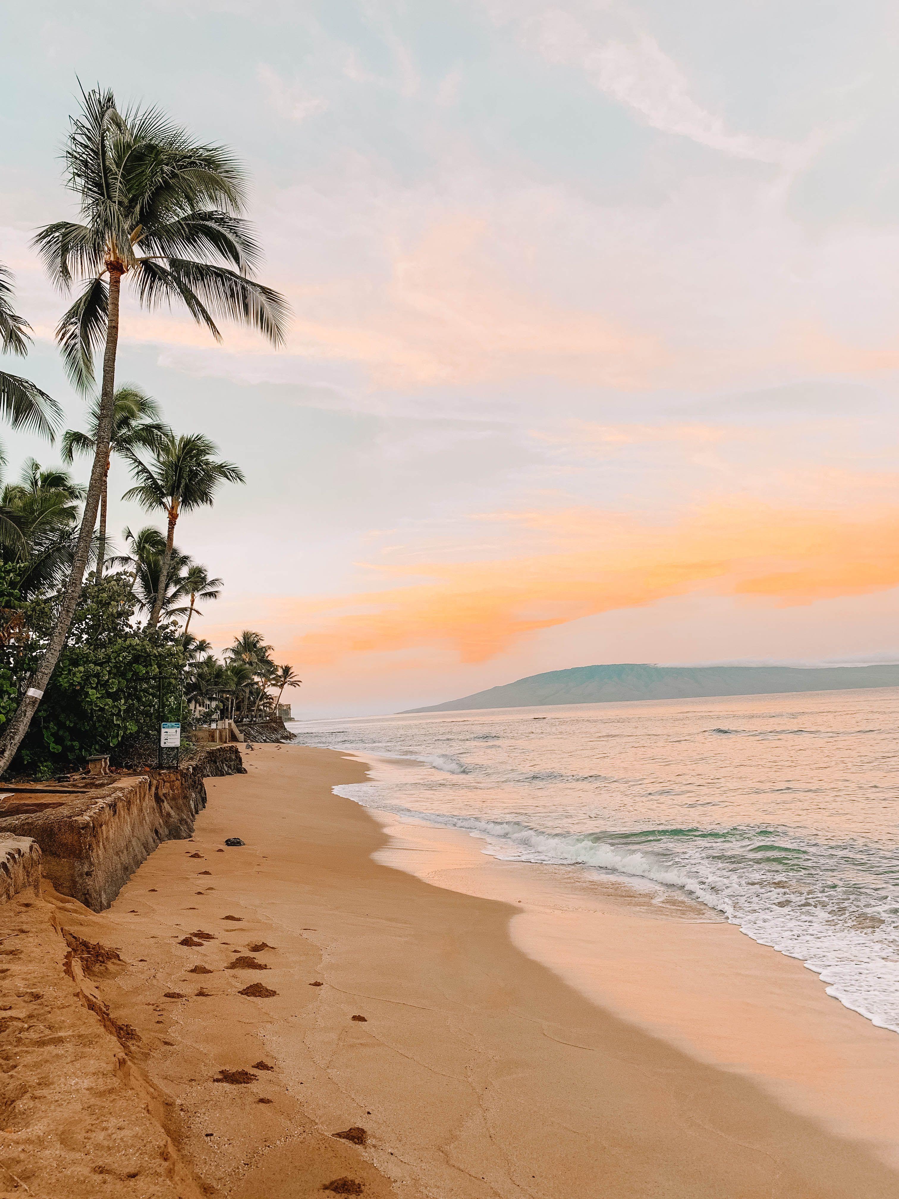 Our Trip To Maui Hawaii, Maui Travel Guide #mauihawaii #maui #mauiguide  #bucketlist #hawaii #vacationideas #travelguide