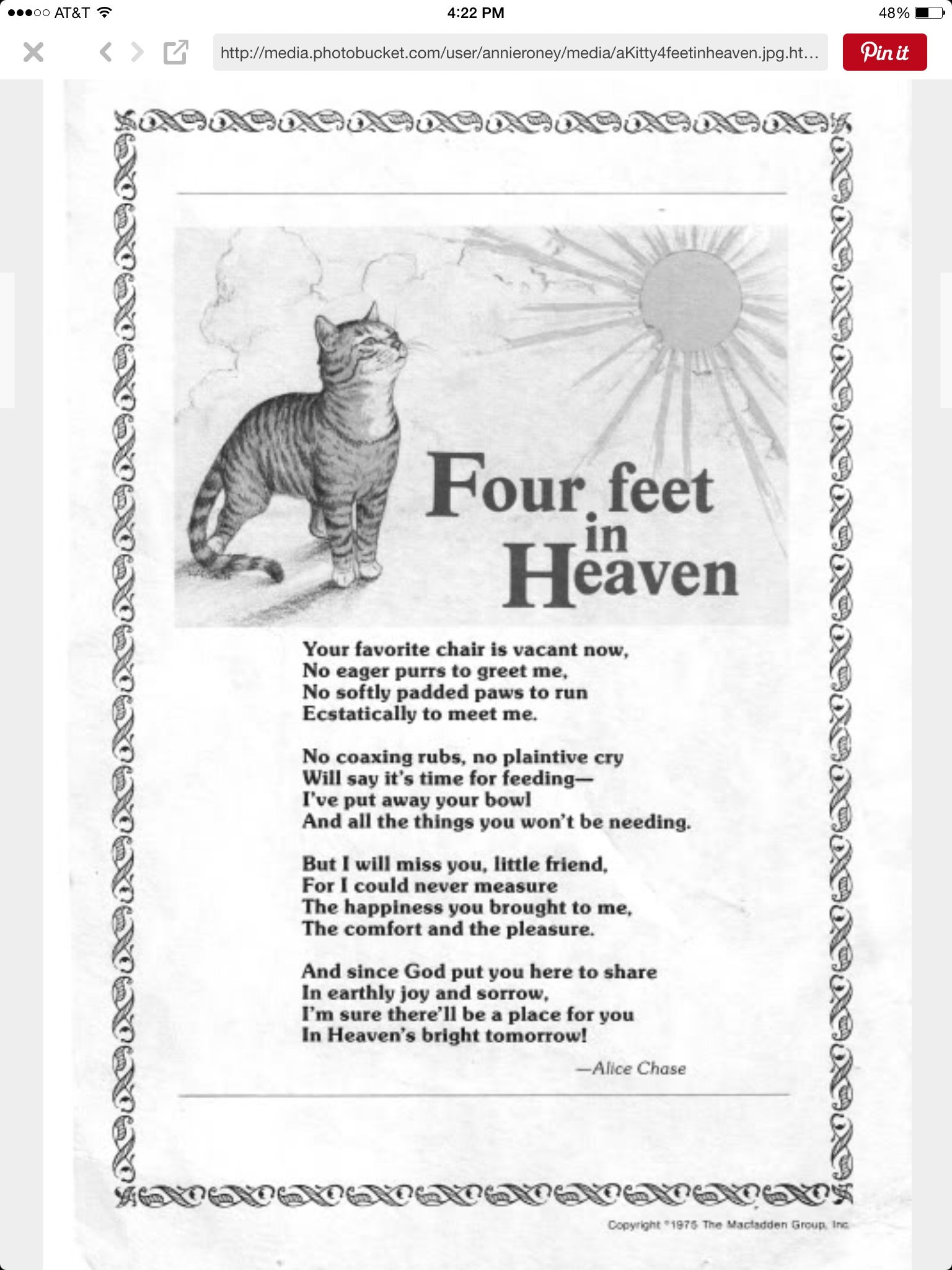 Pin By Penny R Hughes On Miscellaneous Pet Grief Pet Poems Pet Remembrance