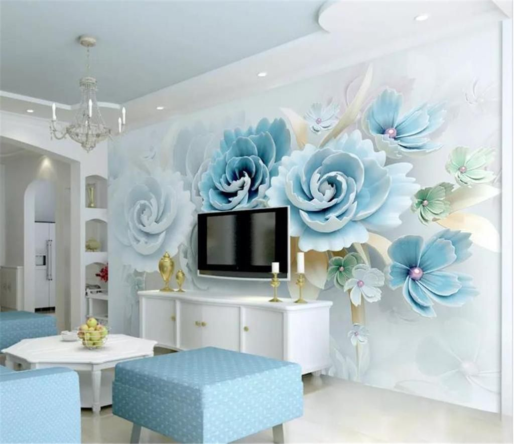 46 Fantastic Fresh Living Room Crest Decortez Fl